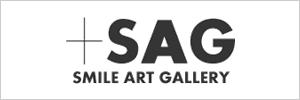 SMILE ART GALLARY