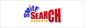SMILE SEARCH