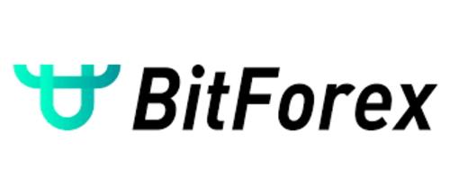 bitforex_log